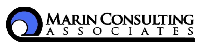 Marin Consulting